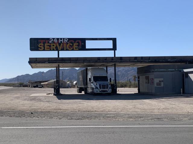 44125 Ragsdale Rd, Desert Center, CA 92239 Photo 5