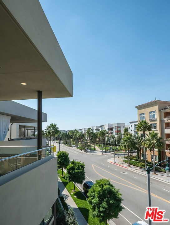 12636 W Millennium, Playa Vista, CA 90094 Photo 30