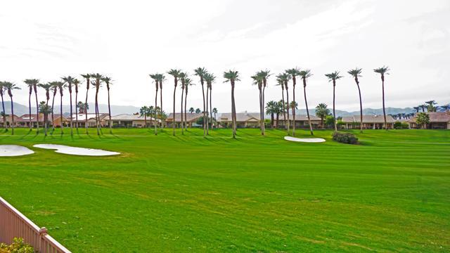 35585 Meridia Avenue, Palm Desert, CA 92211