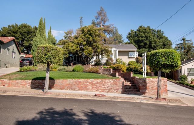 226 Bayview Avenue, San Jose, CA 95127