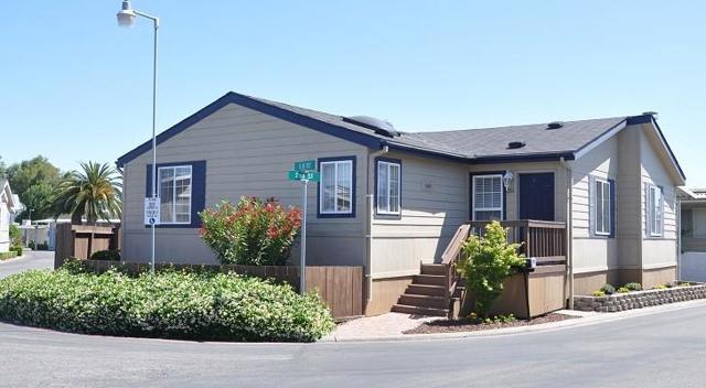 1085 Tasman Drive 286, Sunnyvale, CA 94089