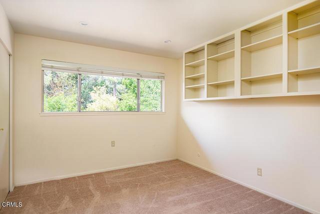 706 Flores de Oro, South Pasadena CA: https://media.crmls.org/mediaz/5F075746-9690-4062-A447-96BEA3833FEE.jpg