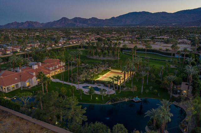 Image 7 of 40315 Cholla Ln, Rancho Mirage, CA 92270