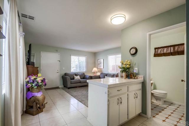 Image 7 of 434 Sacramento Ave, Spring Valley, CA 91977