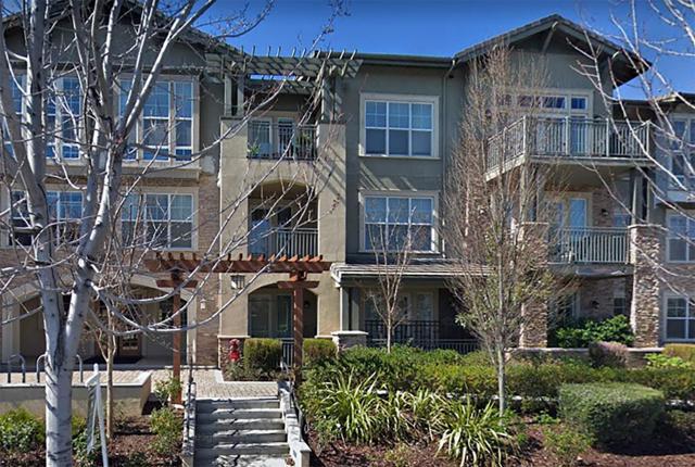 2881 Meridian Avenue 149, San Jose, CA 95124