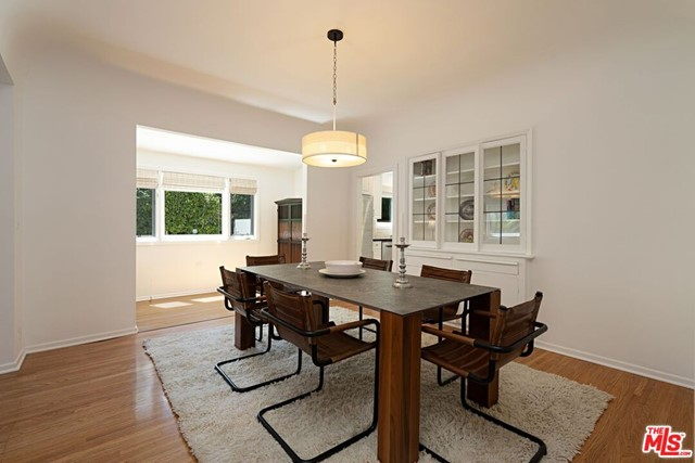 5. 9015 Rosewood Avenue West Hollywood, CA 90048
