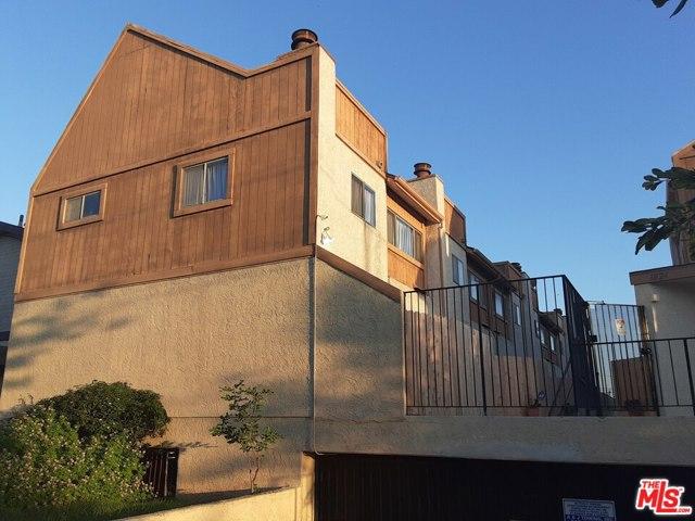 1826 W 145TH Street B, Gardena, CA 90249
