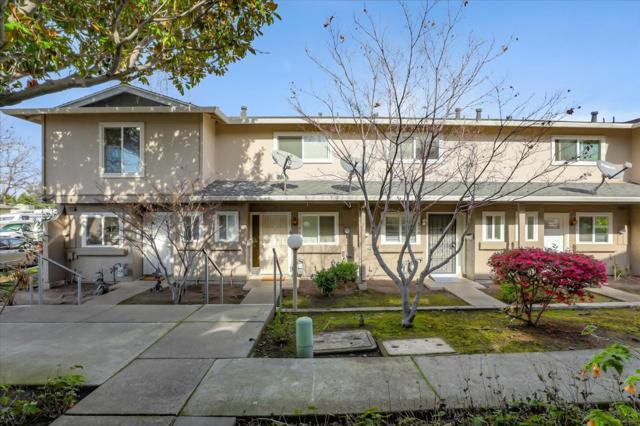 262 Lynn Avenue, Milpitas, CA 95035