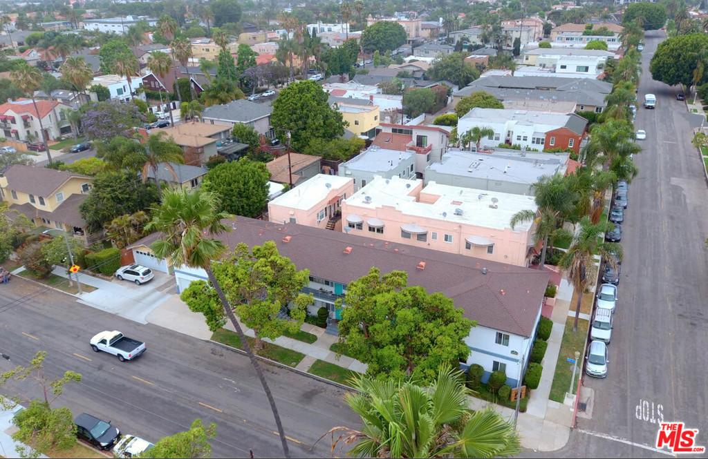 Photo of 4041 E 2Nd Street, Long Beach, CA 90803