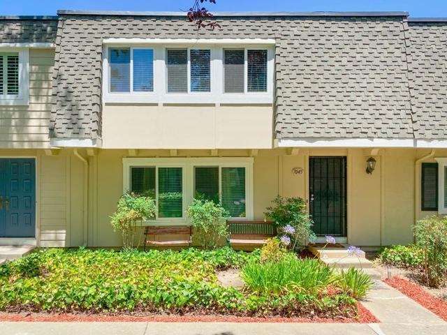 7045 Banff Springs Court, San Jose, CA 95139
