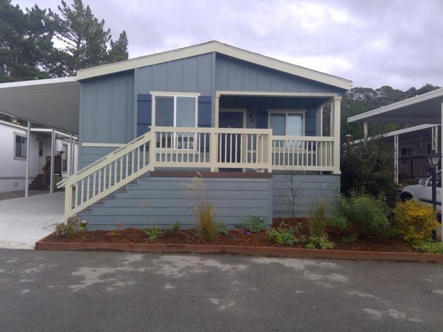 34 Seascape Drive 34, Half Moon Bay, CA 94019