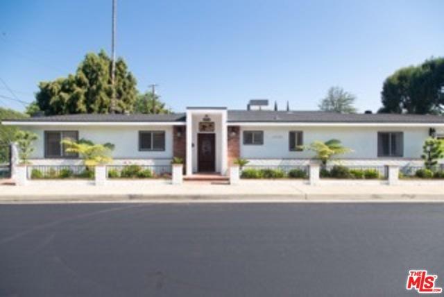 13450 KLING Street, Sherman Oaks, CA 91423