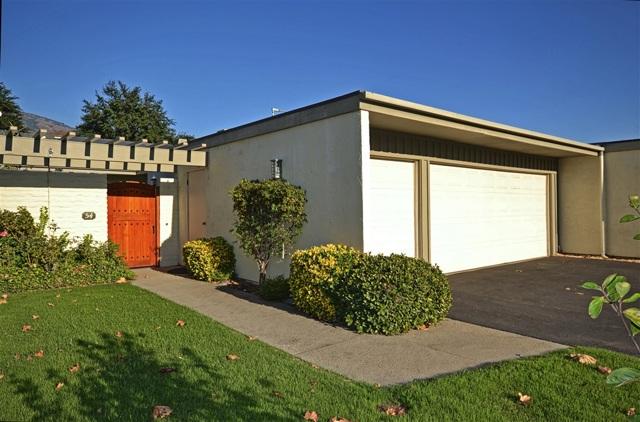 32579 Luiseno Circle Dr 54, Pauma Valley, CA 92061