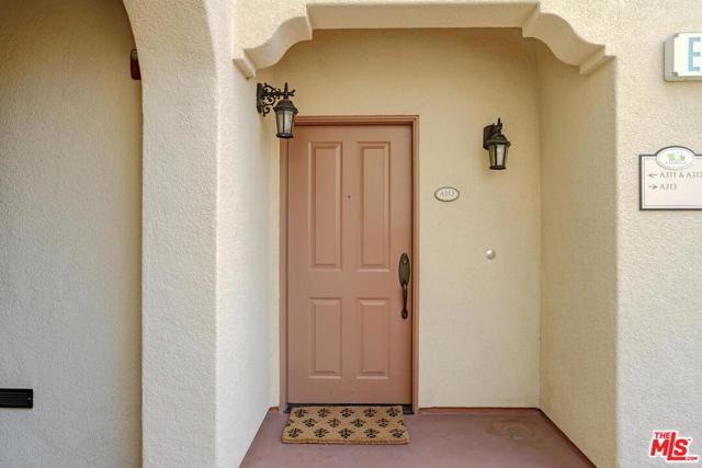 12975 Agustin Pl, Playa Vista, CA 90094 Photo 30