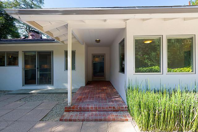 17700 Karen Drive, Encino, CA 91316