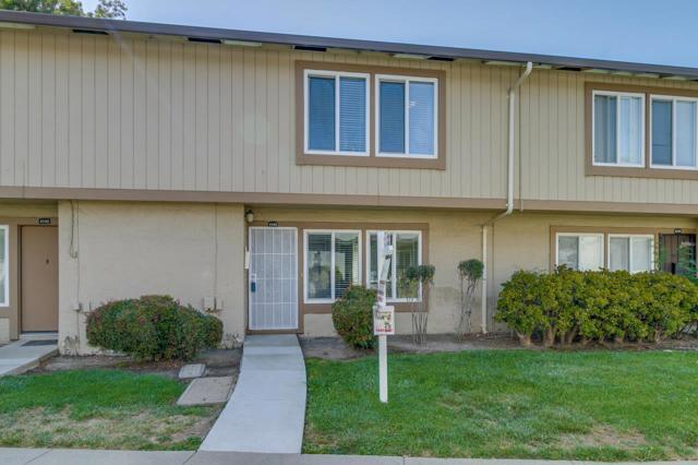 4148 Jamaica Terrace, Fremont, CA 94555