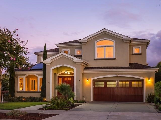 1940 Harris Avenue, San Jose, CA 95124