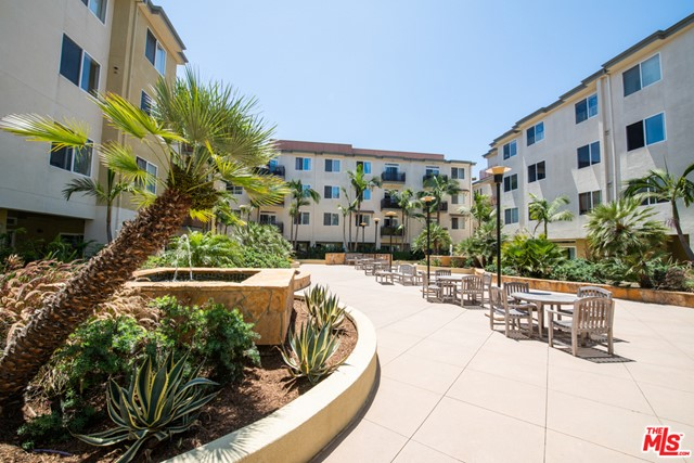 13200 Pacific Promenade, Playa Vista, CA 90094 Photo 44