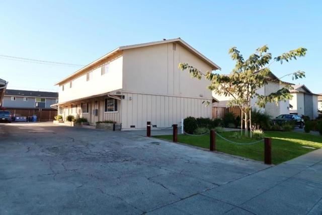 1737 Noranda Drive, Sunnyvale, CA 94087