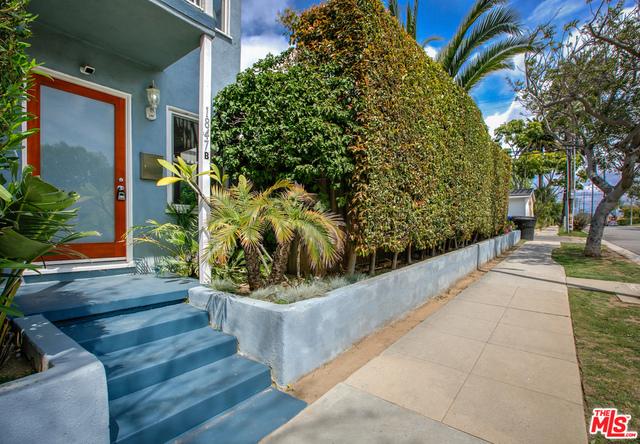 1847 18TH Street, Santa Monica, CA 90404