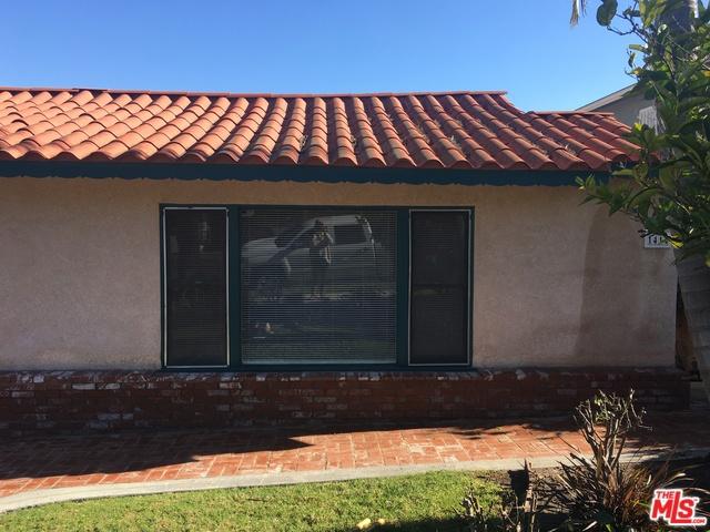 1414 S AVERILL Avenue, San Pedro, CA 90732