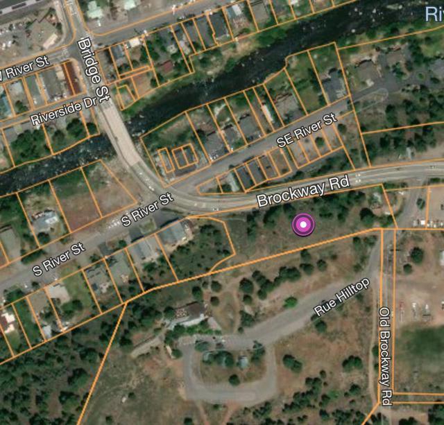 10245 Brockway Road, Truckee, CA 96161