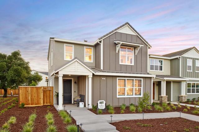 16721 Murphy Avenue, Morgan Hill, CA 95037