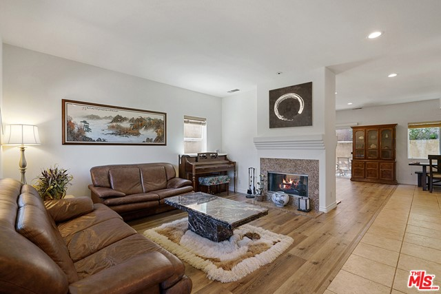 4. 3110 Foothill Drive Thousand Oaks, CA 91361