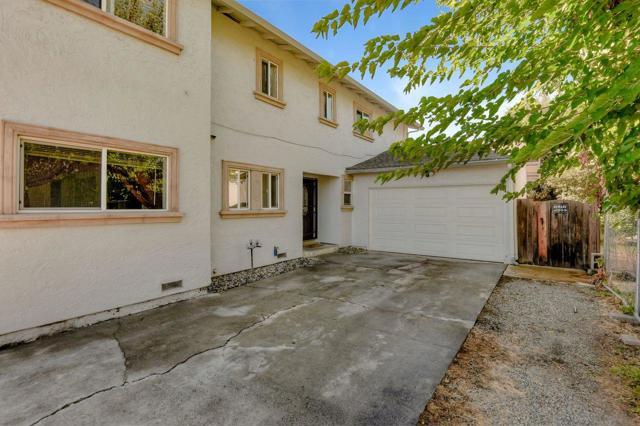 1653 Santee Drive, San Jose, CA 95122