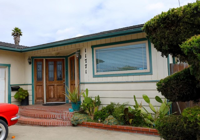 11771 Jackson Street, Outside Area (Inside Ca), CA 95012