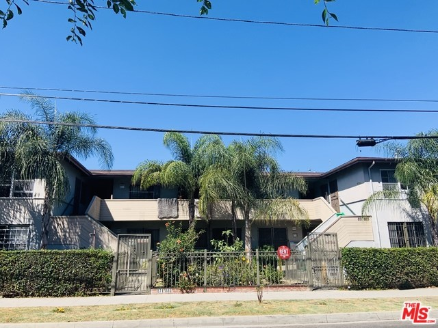 875 N HOOVER Street, Los Angeles, CA 90029