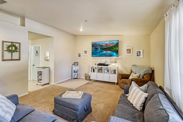 9. 8628 San Vicente Drive Yucca Valley, CA 92284