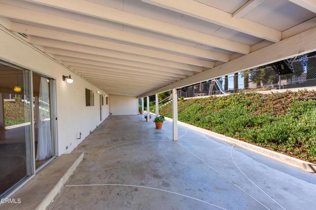 Image 10 of 1617 Susan Dr, Thousand Oaks, CA 91320