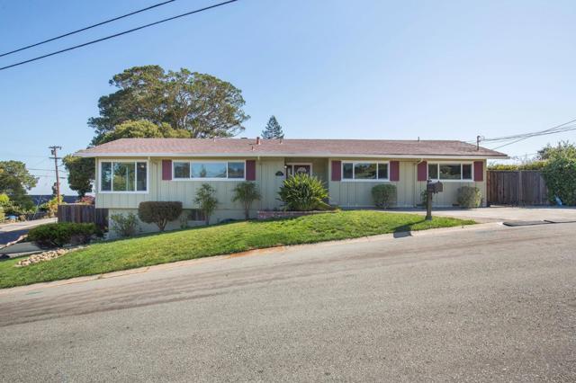 1 Debbie Lane, Belmont, CA 94002