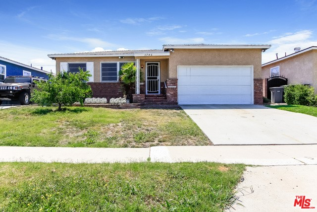 Photo of 3746 W 172ND Street, Torrance, CA 90504
