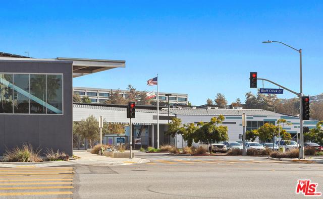5625 Crescent Park West, Playa Vista, CA 90094 Photo 23