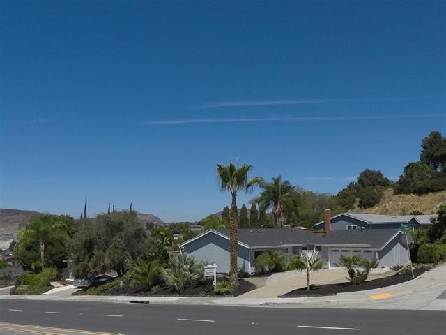 5404 Princess View Pl, San Diego, CA 92120