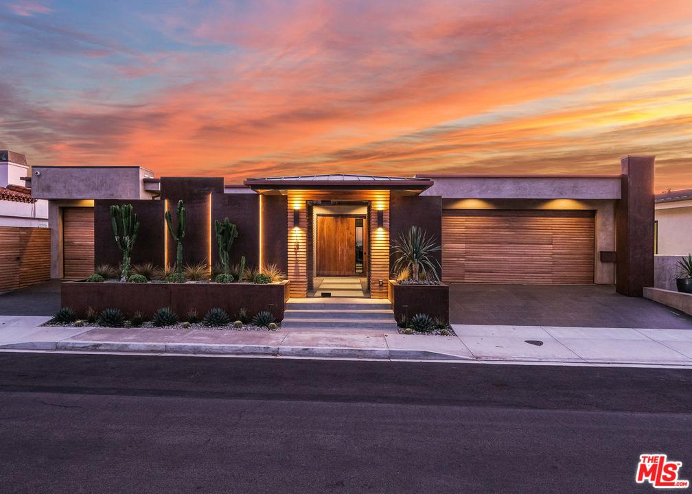 Photo of 1215 Dolphin Terrace, Corona del Mar, CA 92625