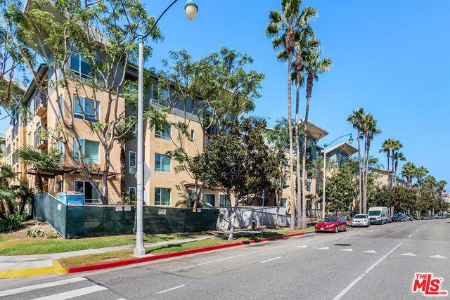 6400 Crescent Park East, Playa Vista, CA 90094 Photo 26