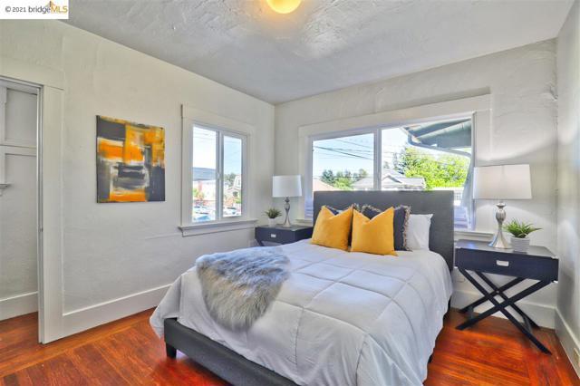 10. 2141 High Street Oakland, CA 94601
