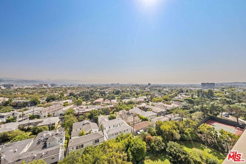 2170 Century Parkway 1102, Los Angeles, CA 90067