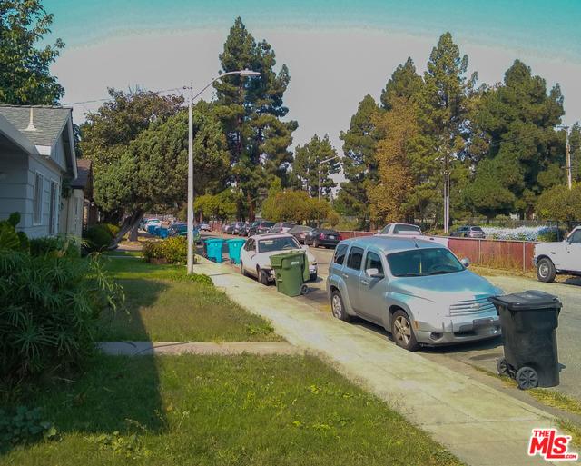 2540 Bowers Ave Av, Santa Clara, CA 95051 Photo 13