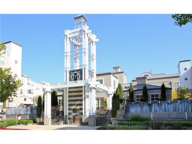 3901 Lick Mill Boulevard 108, Santa Clara, CA 95054