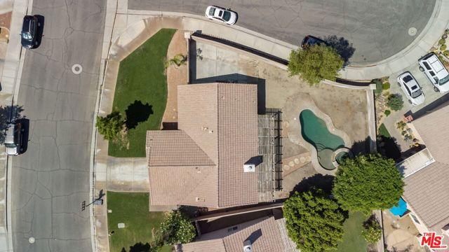 3. 45075 Coldbrook Lane La Quinta, CA 92253