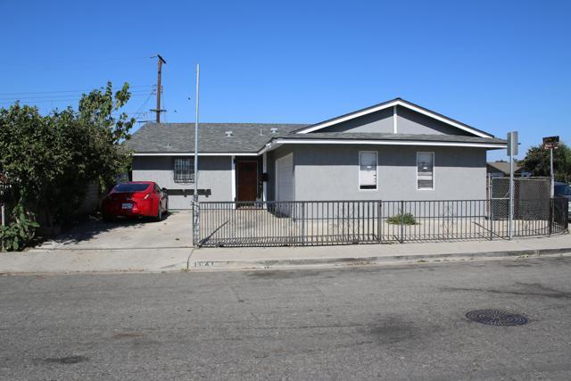 1641 Morris St, Oxnard, CA 93030 Photo
