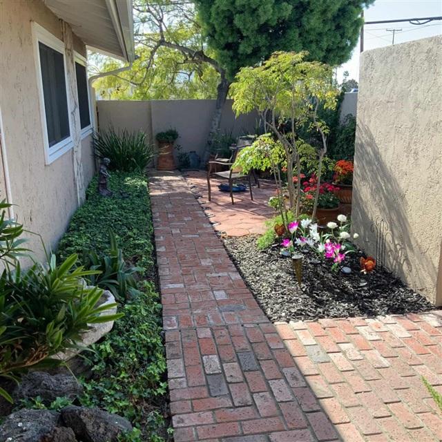 502 Berland Way, Chula Vista, CA 91910