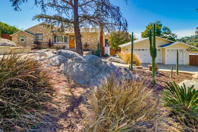 1523 Plantation Way, El Cajon, CA 92019