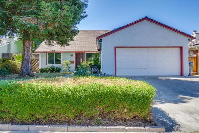 1229 Tofts Drive, San Jose, CA 95131