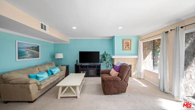 365 W Alameda Avenue 101, Burbank, CA 91506