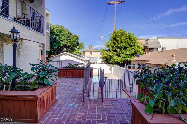 38. 1304 Stanley Avenue #8 Glendale, CA 91206
